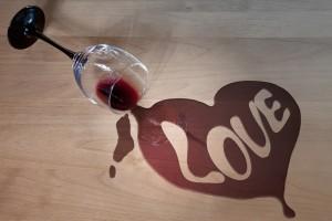 Mon vin Personnalisé pour toutes les occasions !
